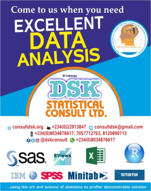 DSK Consult Marketing tools 004